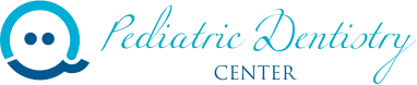 Pediatric Dentistry Center in Brooklyn, NY
